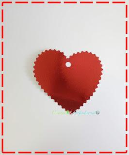 etiqueta-corazón-metalizado-6-etiquetas-para-san-valentin-diy-facil-creandoyfofucheando