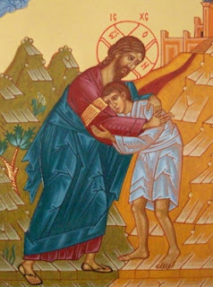 Carmel Miséricorde