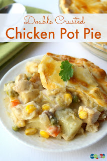 double crusted chicken pot pie recipe southern krazed