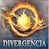 Veronica Roth ~ Divergencia
