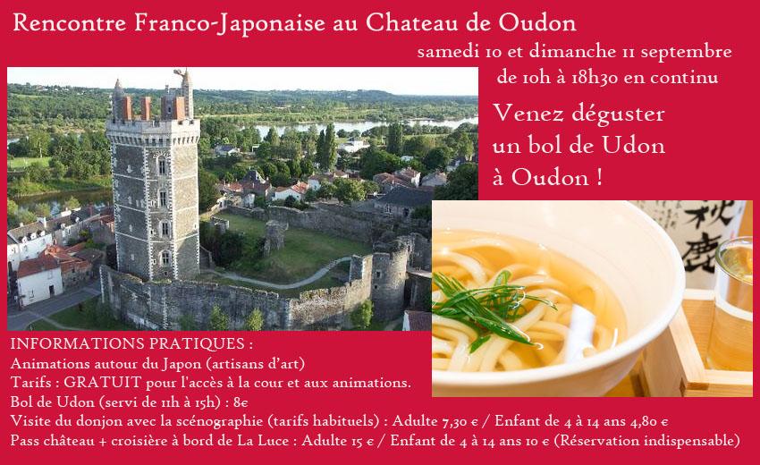 Site rencontre franco japonaise