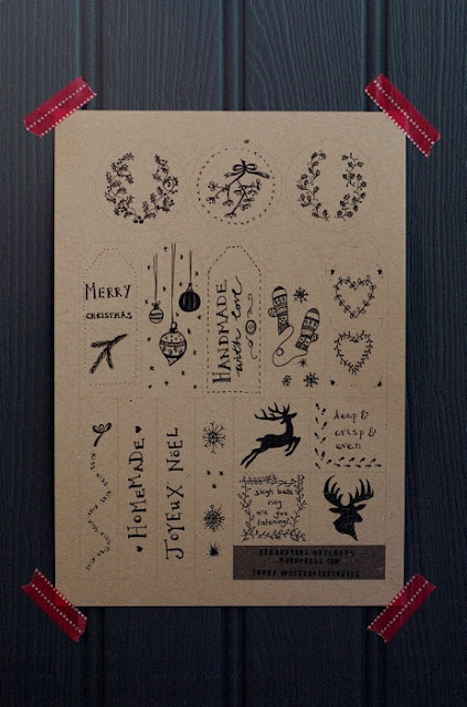 https://decoratorsnotebook.wordpress.com/2012/12/17/free-printable-illustrated-christmas-gift-tags/?cuid=46fa5632d01f0521eb7fa3482633fc99