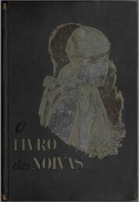 O Livro das Noivas de Receitas e Conselhos Domésticos