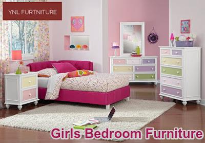 Bedroom furniture Auckland