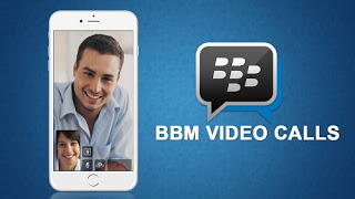 bbm-video-calls-android
