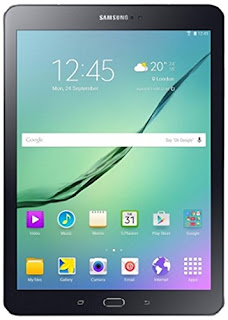 Samsung-Galaxy-Tablet-S2-SM-T810N-32GB-3GB-RAM-UK