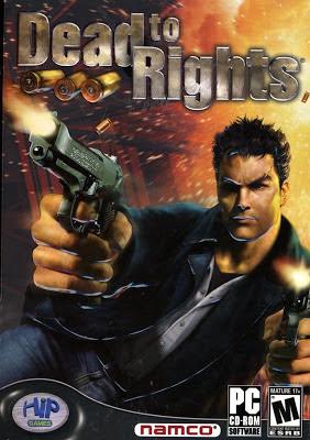 4 completo download 2 jogo left do dead gratis