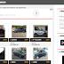 ¿Por qué utilizar el nuevo Autopublica.com para vender tu auto?