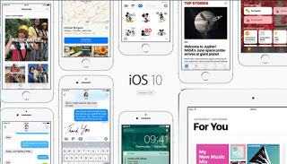 All You Need to Know about iOS 10 Release Date, and Eligible Devices...