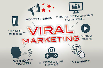 Tài liệu marketing free hay.