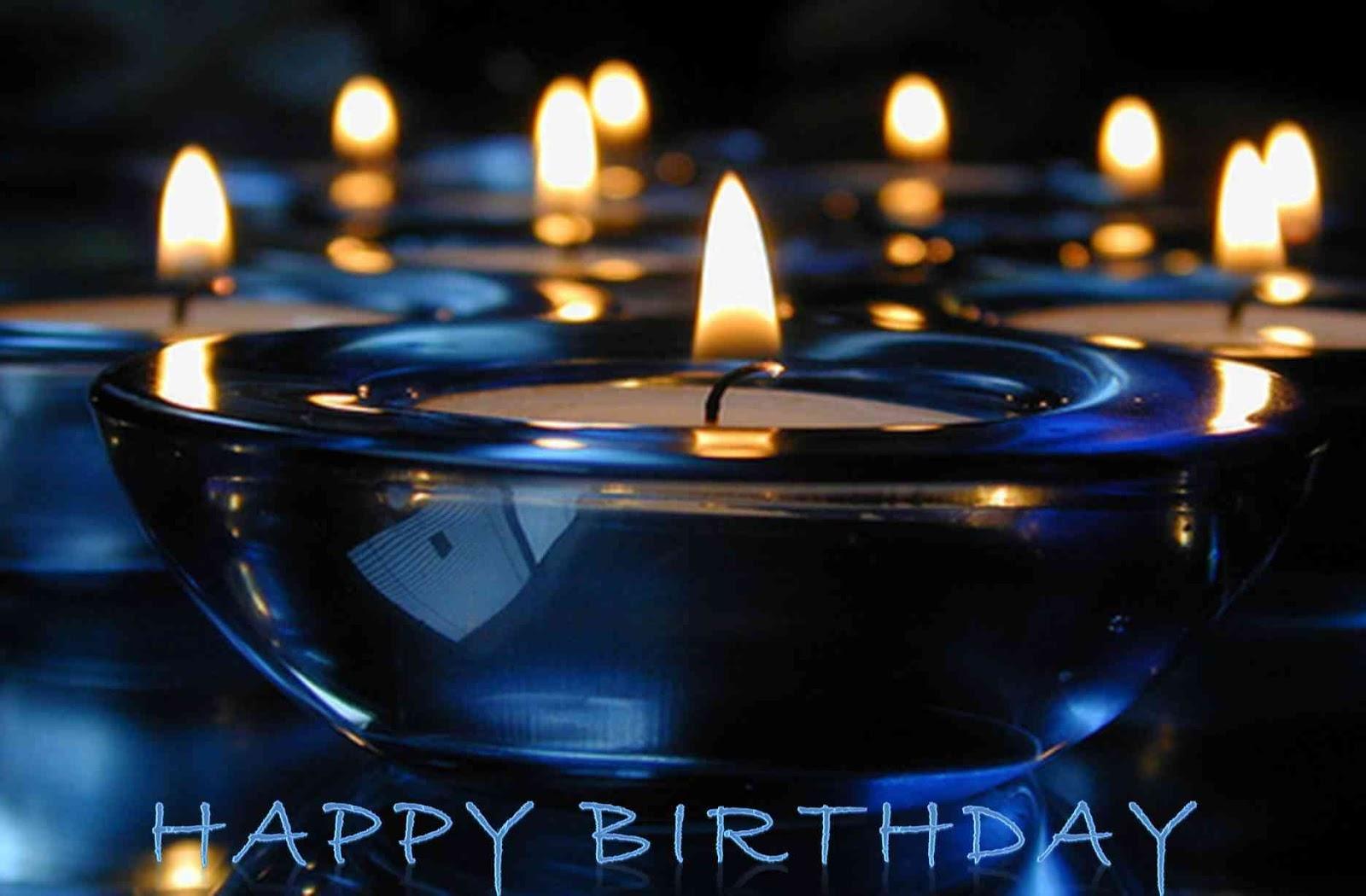 Happy Birthday Images HD Wallpaper