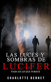 Las luces y sombras de Lucifer