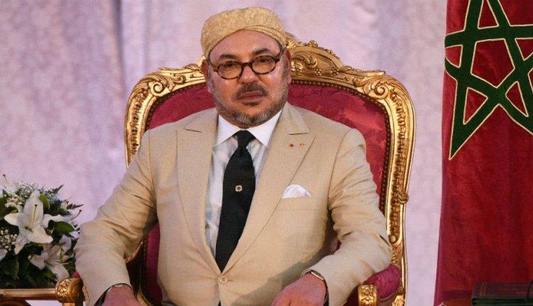 """السنغال: """"الملك محمد السادس عمل كثيرا لفائدة القارة الإفريقية"""""""