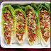 Tacos light