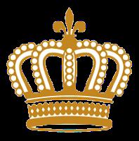 coroa-real