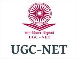 UGC NET Admit Card 2017
