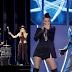 ESC2019: Finlândia e Suíça pretendem continuar a participar na Eurovisão