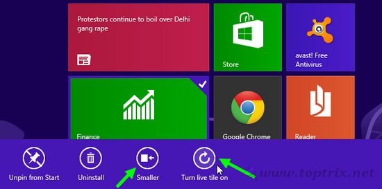 turn-live-tiles-updates-on-off