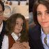 Η Κορίνα Δαμουλιάνου μίλησε για το «Πάτερ ημών» (video)