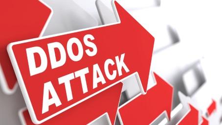 Los ciberdelincuentes han vuelto a utilizar antiguas vulnerabilidades como cámaras e impresoras, para lanzar ataques. El objetivo sigue siendo el mismo: ganar dinero.