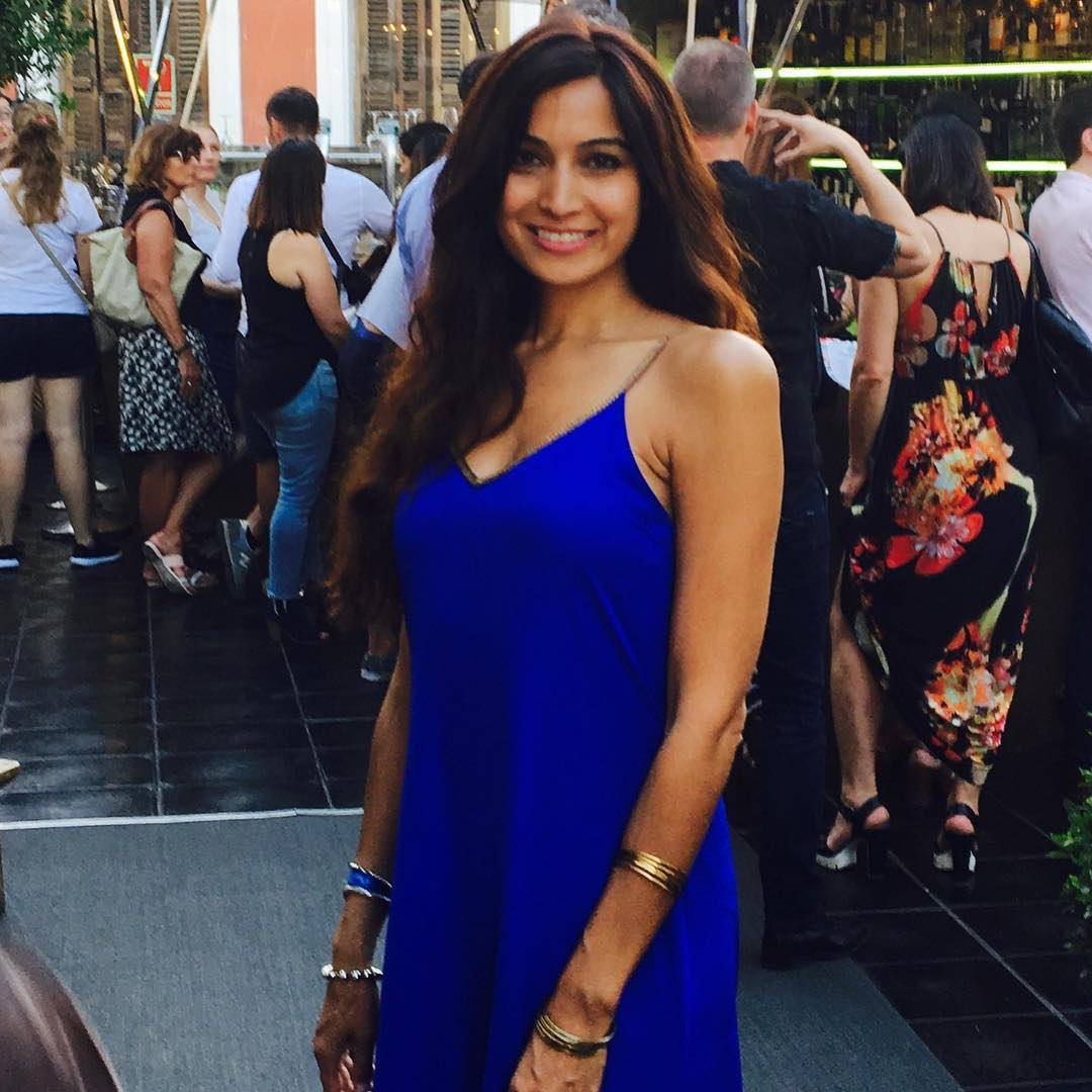 Discussion on this topic: Joanna Taylor (born 1978), neelam-verma/