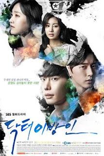 rekomendasi drama korea paling romantis