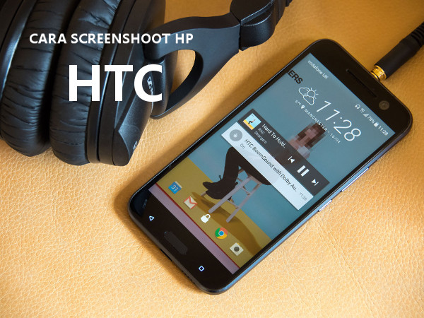 how to download apps on htc desire