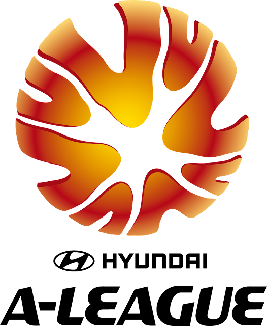 download logo a league football australia svg eps png psd ai vector color free #league #logo #flag #svg #eps #psd #ai #vector #football #free #art #vectors #country #icon #logos #icons #sport #photoshop #illustrator #australia #design #web #shapes #button #club #buttons #apps #app #science #sports