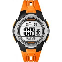 zegarek casio na prezent