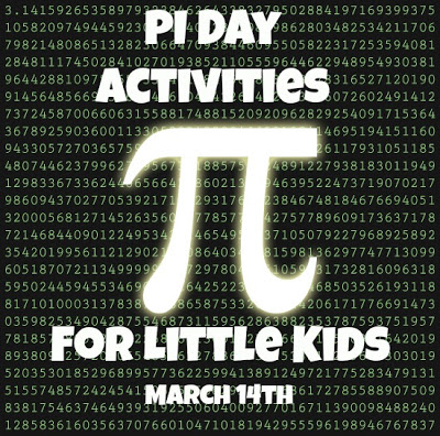http://bestlifemistake.blogspot.com/2013/03/pi-day-activities-for-little-kids.html