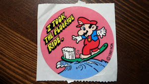 1990s sticker from adults who did not know better [click pic]