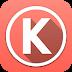 تحميل برنامج Kinemaster - برنامج تقطيع والتعديل علي الفيديوهات بأحترافية للأندرويد