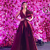 Beautiful Bollywood Actresses at Lux Golden Rose Awards 2017