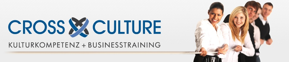 Crossculture Coaching