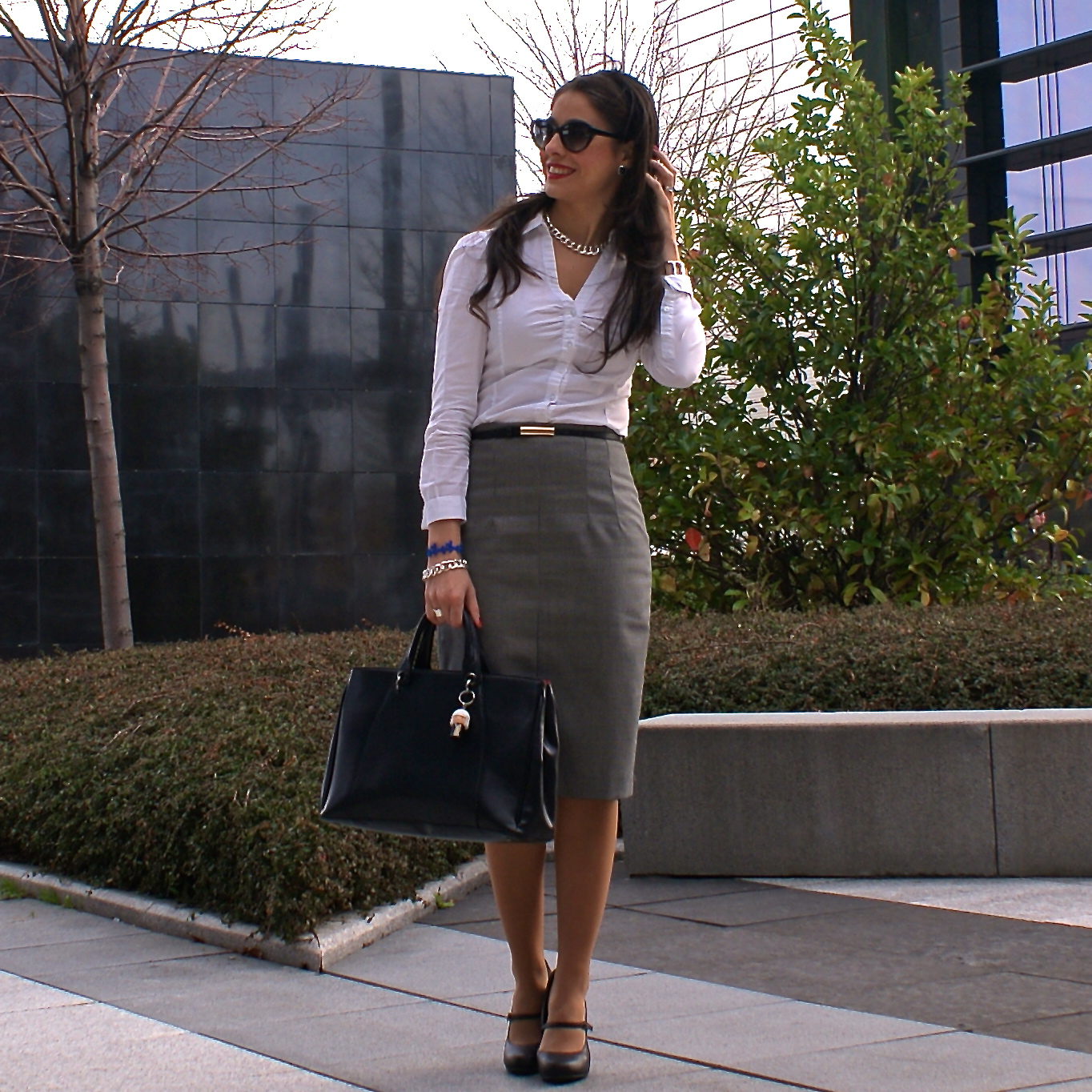 S Fashion For Women Pants