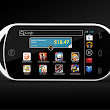 Do You Need A Designed Android Phone For Games ~ Play Androiod Around