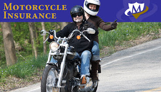 Mosaic Insurance in Prescott discusses some motorcycle safety tips.
