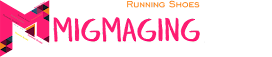 RUNNERS MIGMAGING