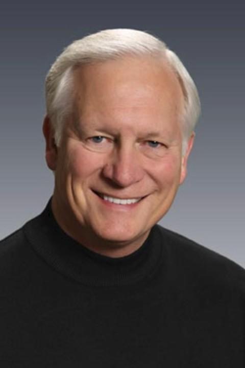 Jerry Ziesmer