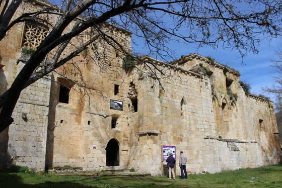 monasterio_imagen_rioseco_burgos_ruinas_valle_manzanedo_cister_entrada