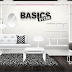 Basics Decor Store - Released