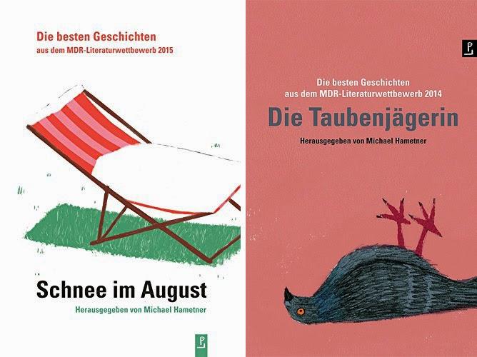 http://www.amazon.de/Schnee-August-besten-Geschichten-MDR-Literatur%C2%ADwettbewerb/dp/3940691704/ref