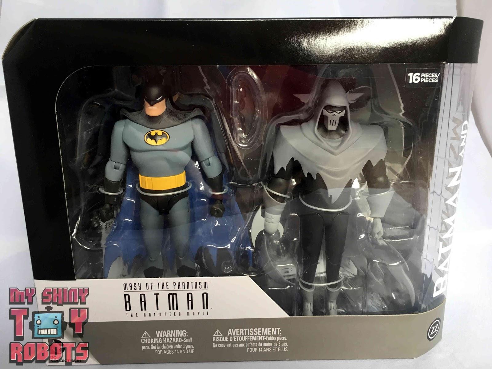 DC-Collectibles-Mask-of-Phantasm-2-Pack-Box-Front.JPG