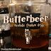 Harry Potter: Butterbeer