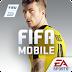 Download APK Free FIFA Mobile Soccer APK  Online Downloader
