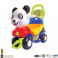 panda_pp607_shp_ride-on_car