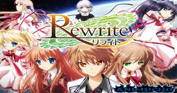 Rewrite,1y2,cap-10 mp4 ligero 70mb por mediafire