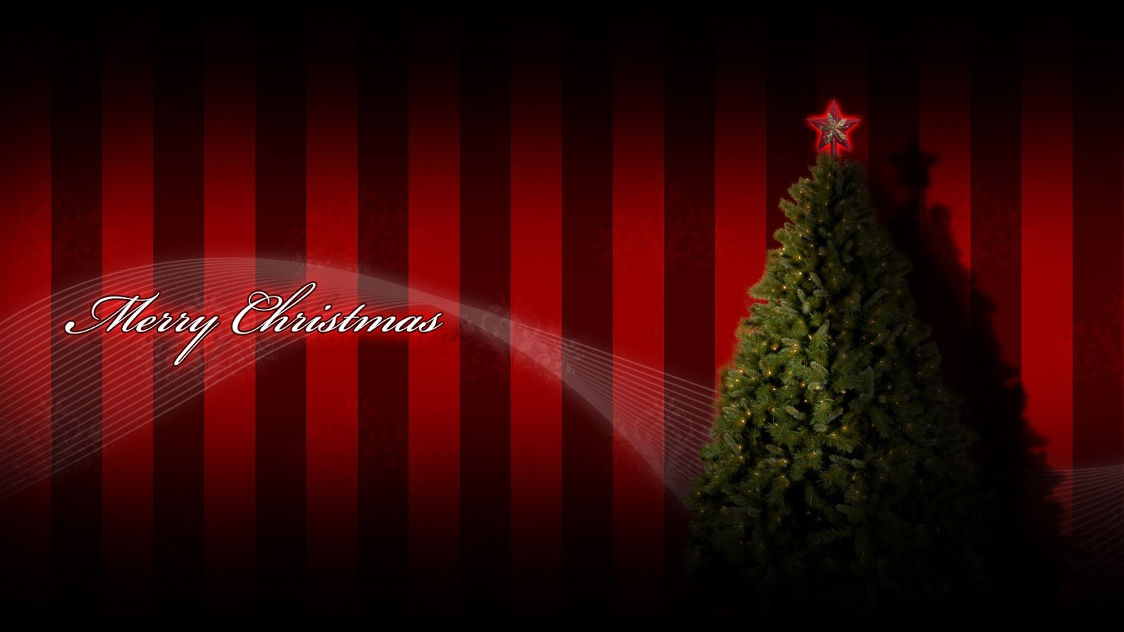 high definition wallpapers 1920x1080 christmas - photo #26