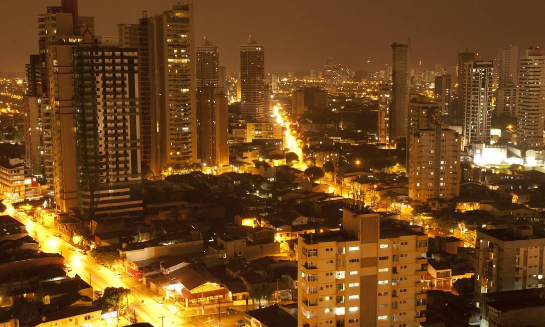 Muito Belém-Pará | BALADAS LGBT BELEM YG68