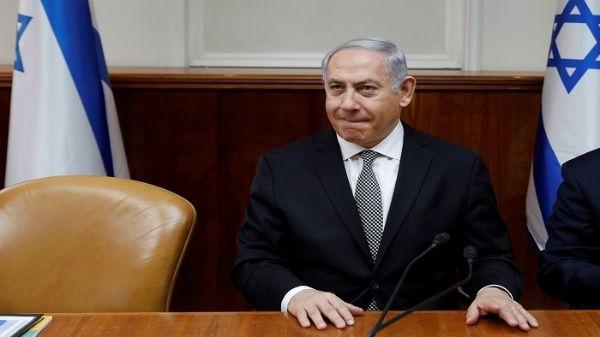Policía israelí interrogará de nuevo a Netanyahu por corrupción